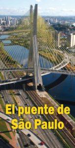 El Puente de São Paulo cover