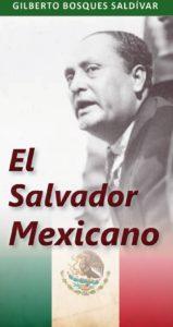 El Salvador Mexicano
